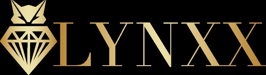 Lynxx Spirits