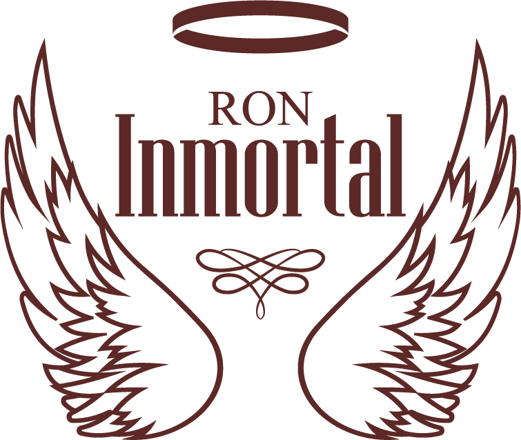 Ron Inmortal