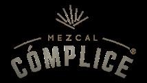 Mezcal Complice