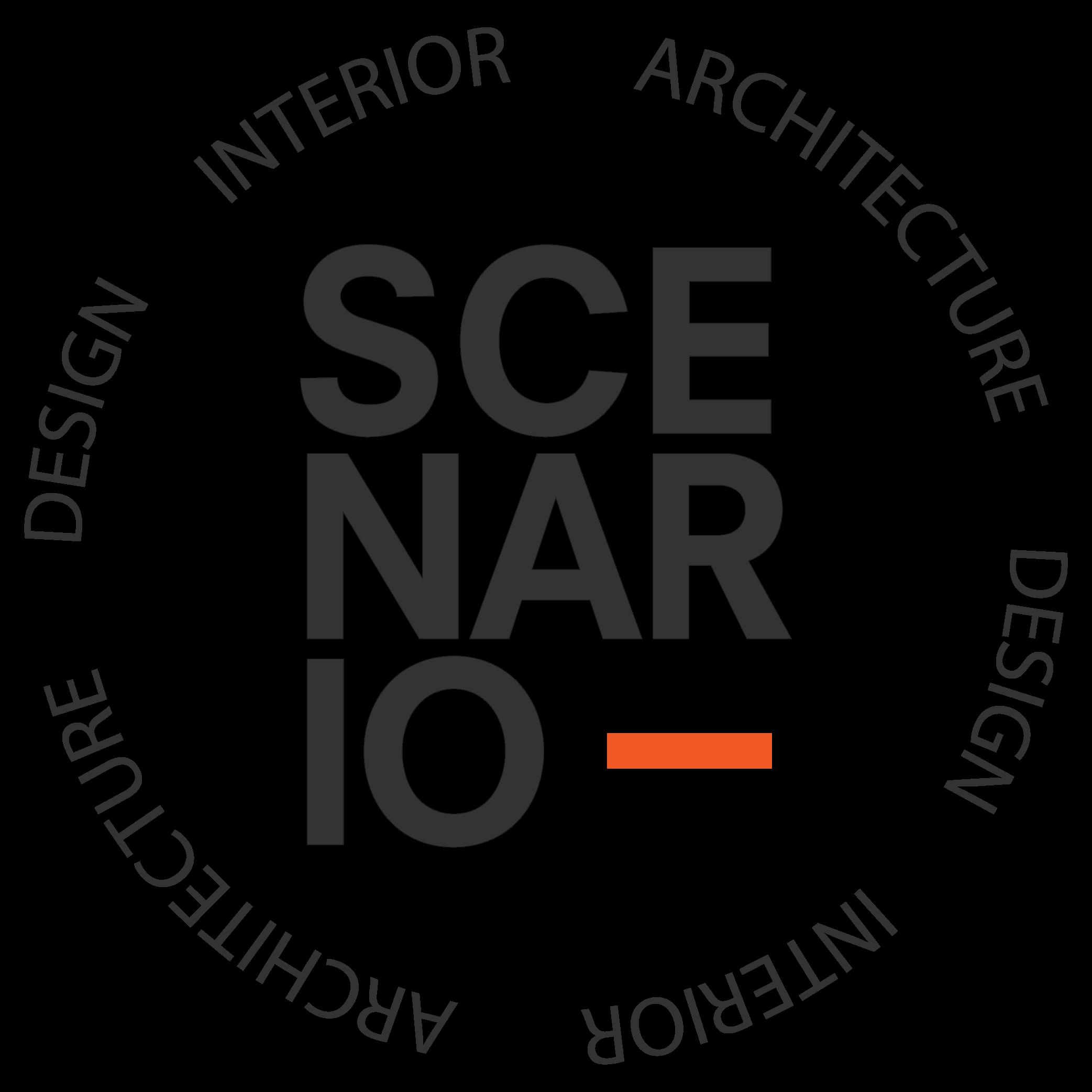 Scenario badge
