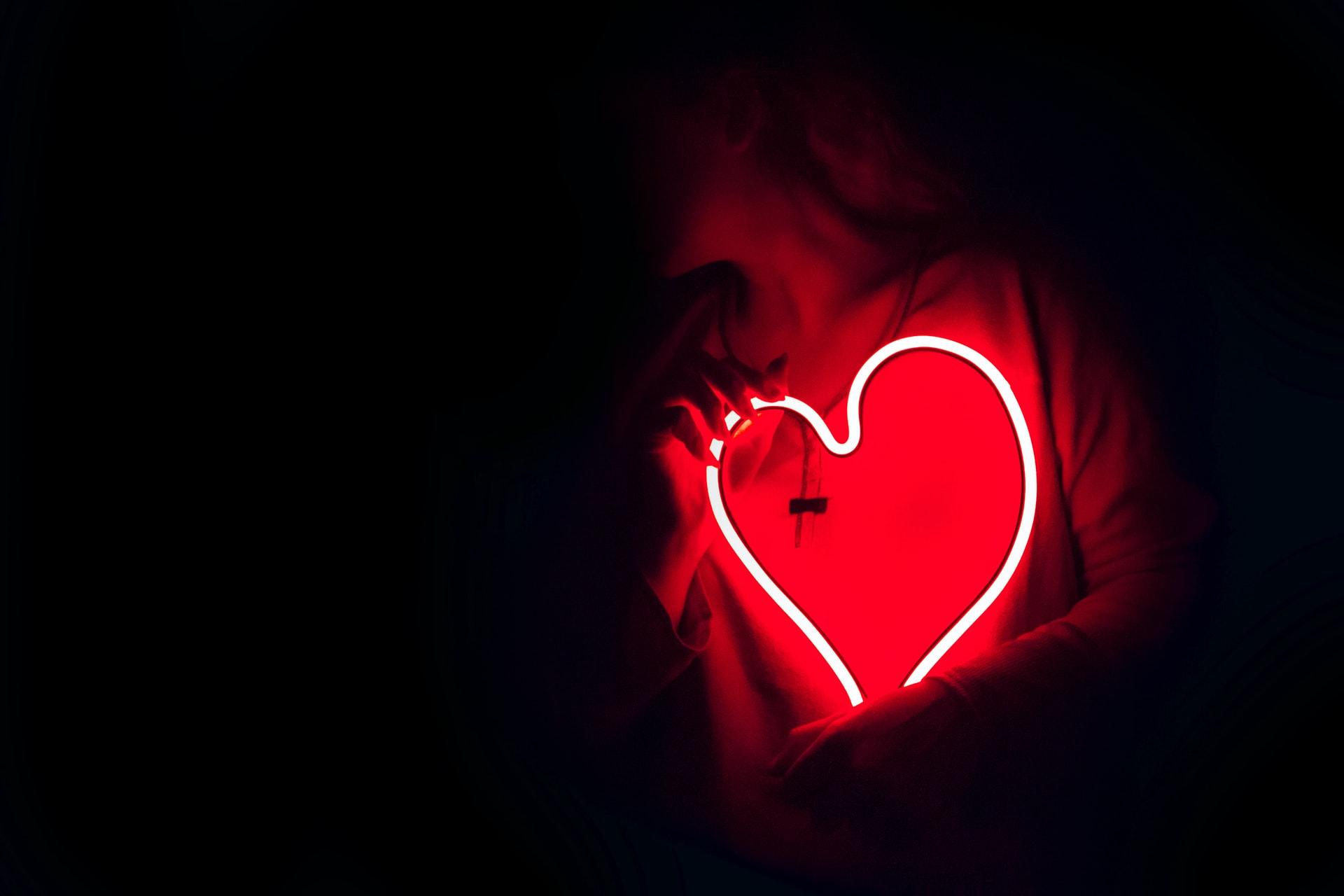 De Morgen Magazine: wil je succes in de liefde?