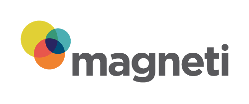 Magneti Digital Marketing