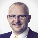 Profilbild Stefan Woerpel