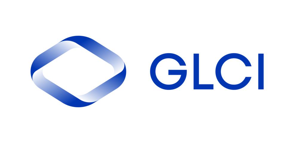 Logo GLCI