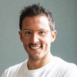 Mickael Arrestier
