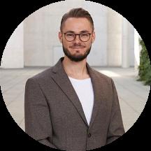 Christoph Schmidt, DocEstate
