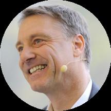 Thomas Kirmayr, Fraunhofer Institut