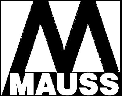 Logo Maussbau