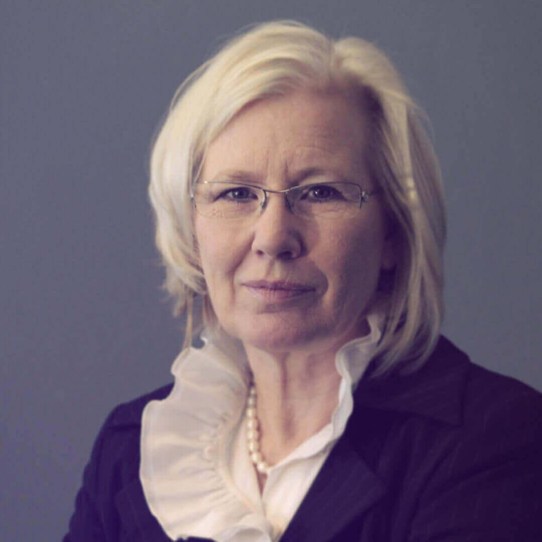 Profilbild Malte Schroeder