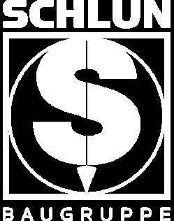 Logo Schlun