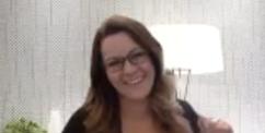 Ashley Downey