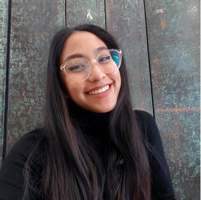 Laurella Jose