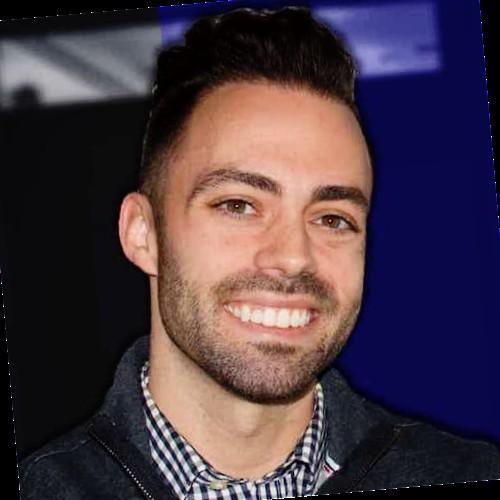 Adam Enfroy