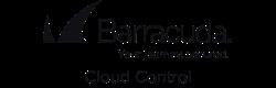 Barracuda MSP Managed Workplace RMM