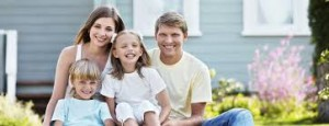Families need wills in NJ
