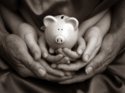 az-lawyer-can-create-a-guardianship-or-conservatorship-to-protect-wealth-for-future-generations