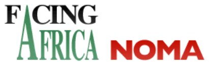 Facing Africa Logo