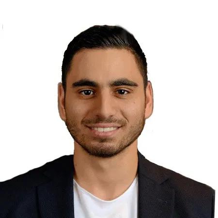 Alex Aoun