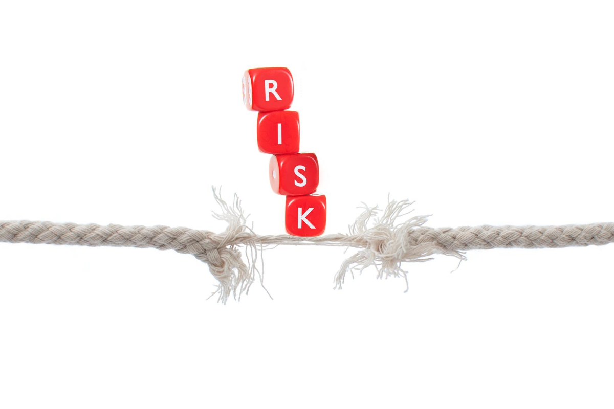 New risks necessitate new risk management tools