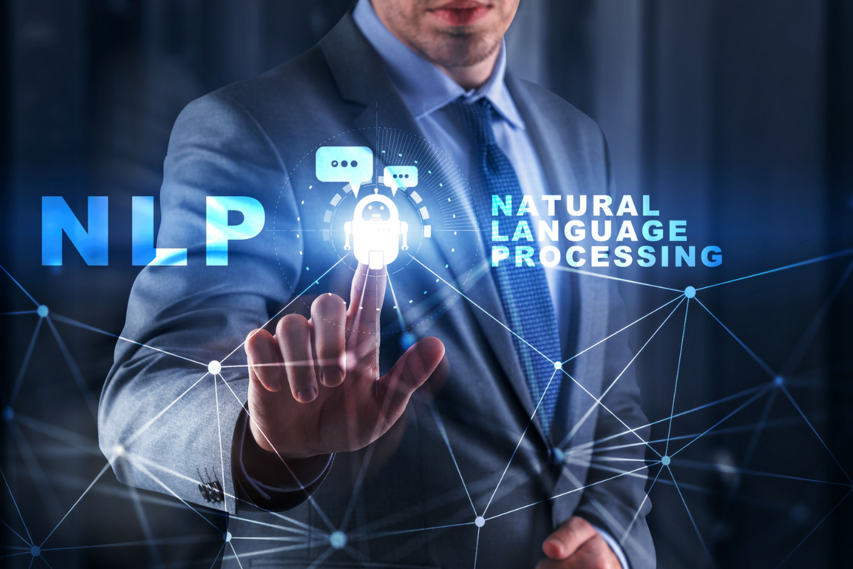 Natural Language Processing (NLP) learnings from the entrepreneurial front lines