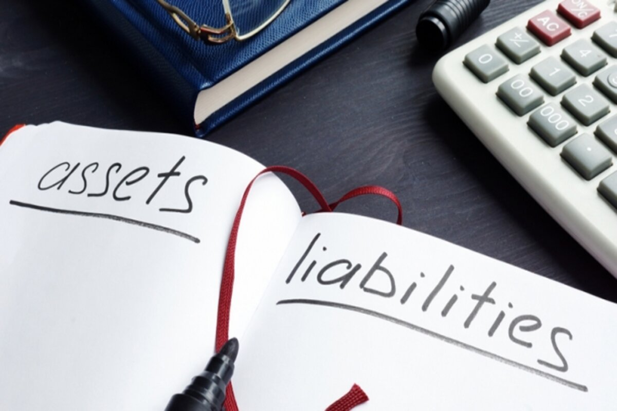 Your business stakeholders: potential assets or future liabilities?