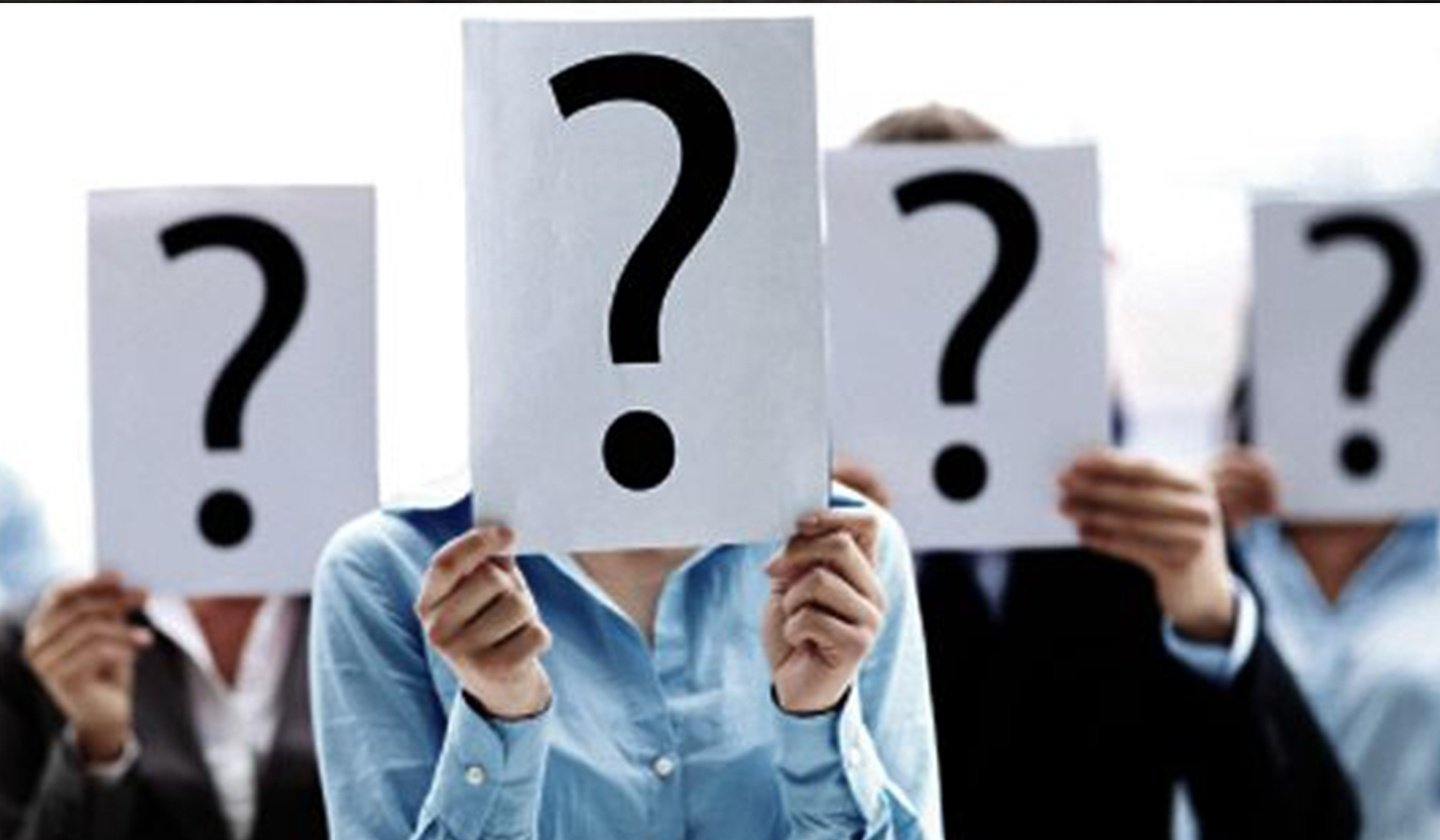 KYC due diligence: what you don't know can hurt you