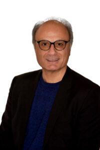 Ronny Aoun