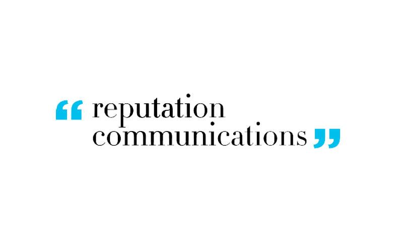 Reputation Communications