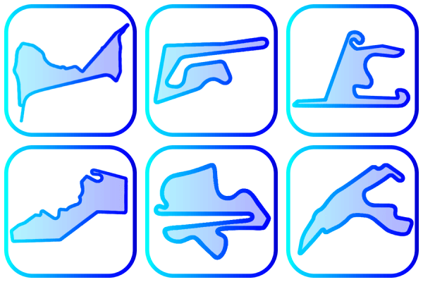 Branded Icons