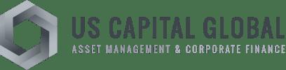 US Cap Logo