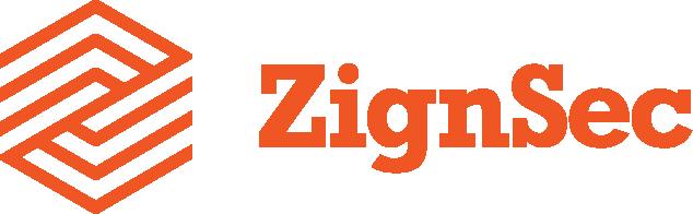 ZignSec