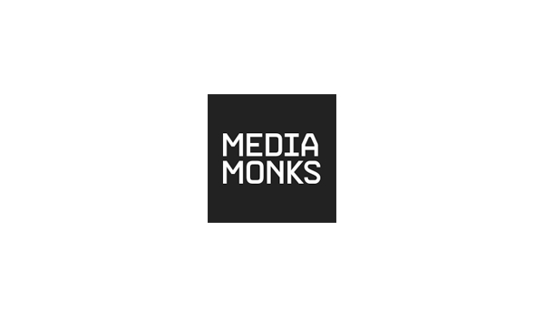 Media-Monniken