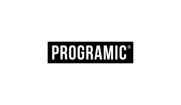 Programmatisch