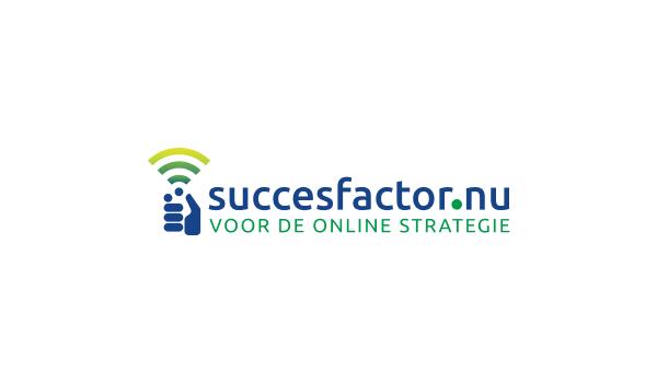 Succesfactor