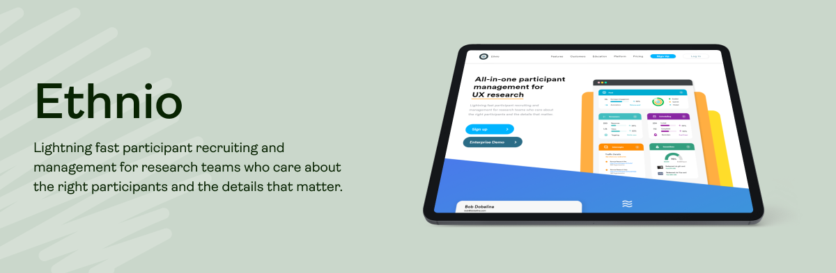 ux-research-tool_ux-research-recruitment_ethnio
