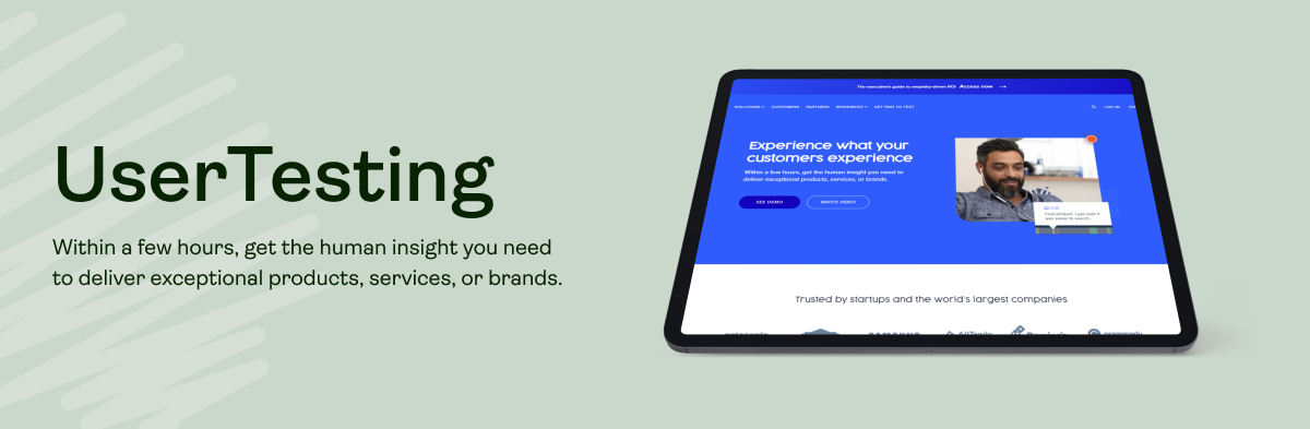 ux-research-tool_ux-research-recruitment_usertesting