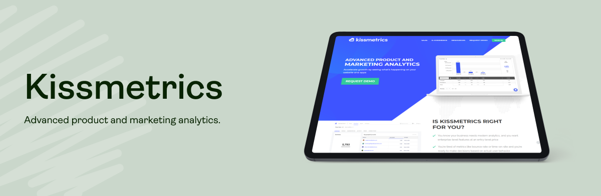 ux-research-tool_analytics-heatmaps_kissmetrics