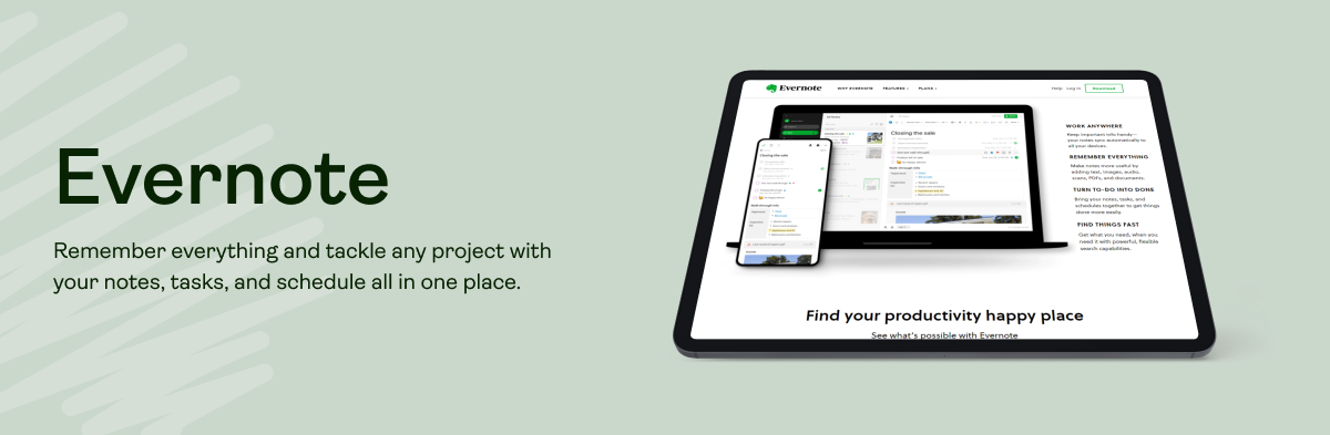ux-research-tool_document-research_evernote