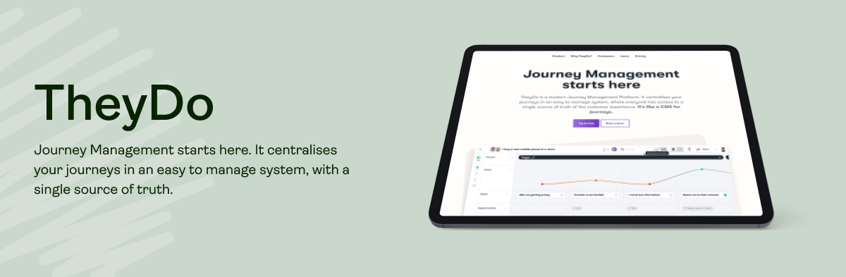 ux-research-tool_customer-journeys_theydo