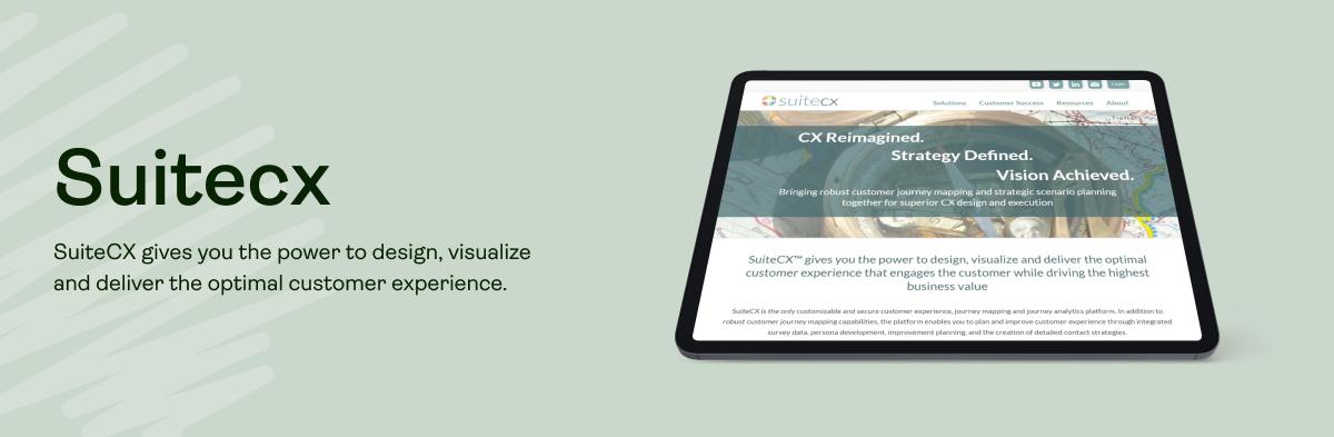 ux-research-tool_customer-journeys_suitecx