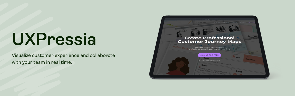 ux-research-tool_customer-journeys_uxpressia