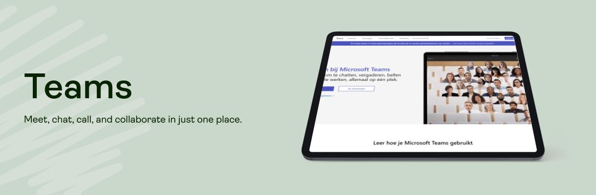 ux-research-tool_remote-calls_microsoft-teams