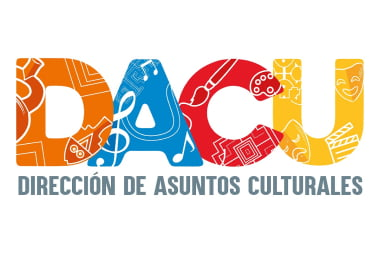 Logotipo DACU