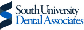 Logo South University Dental Associates