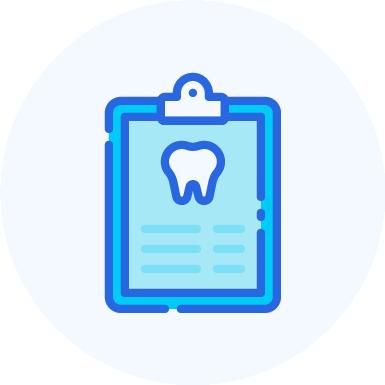 Dental Cleanings & Regular Checkups