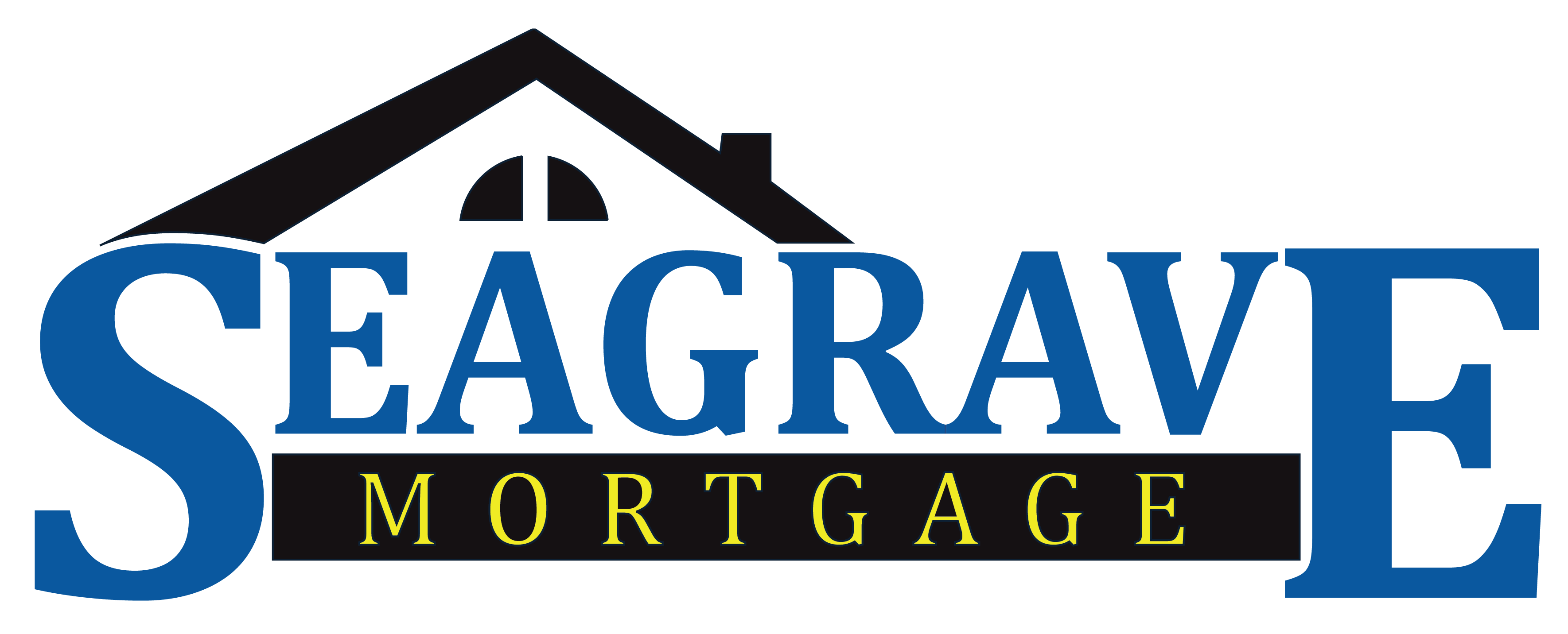 Seagrave Logo