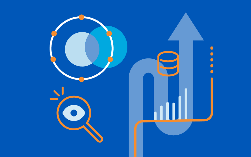Build a Strong Data Foundation for Agility and Maintaining Privacy