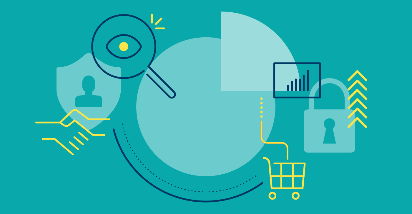 Data Strategy Tips: Getting Started with Data Partnerships
