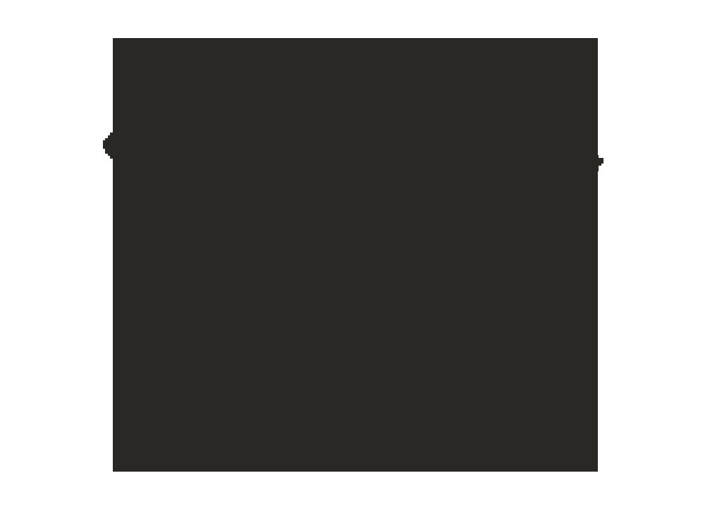 The Avail List