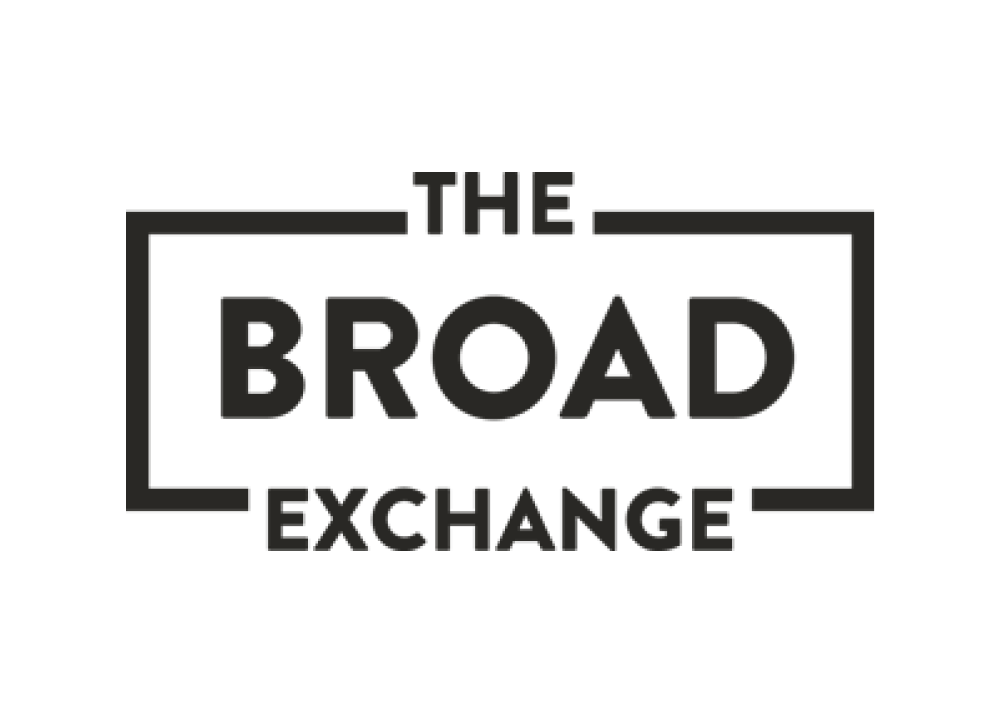 The Broad Exchange